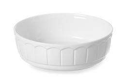 """""""Rustica"""" naczynie do zapiekania -  okrągłe śr. 100x(h)50 mm"""