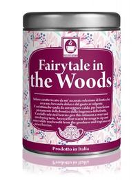 Herbata owocowa Fairytale In The Woods 80 g